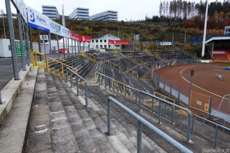 Leimbachstadion_Sportfreunde_Siegen_08