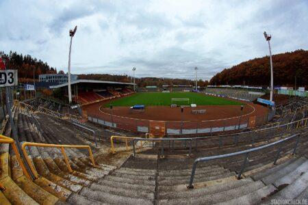 Leimbachstadion_Sportfreunde_Siegen_10