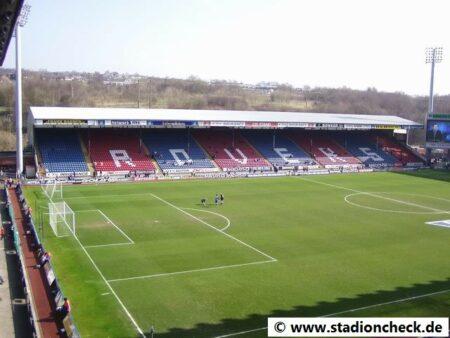 Ewood_Park_Blackburn_Rovers01