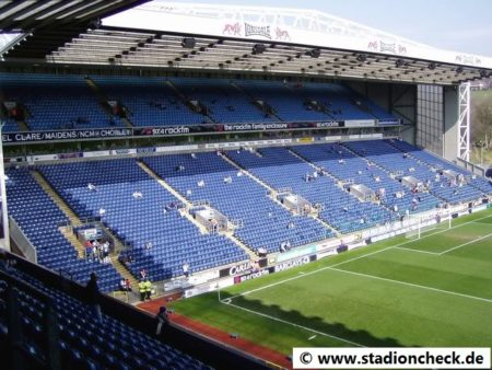 Ewood_Park_Blackburn_Rovers03