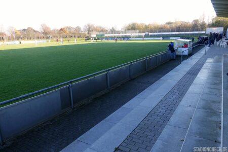 Sportpark_Gievenbeck_Muenster_01