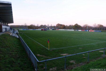 Sportpark_Gievenbeck_Muenster_03