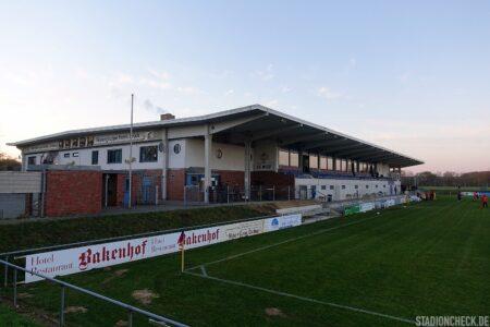 Sportpark_Gievenbeck_Muenster_04