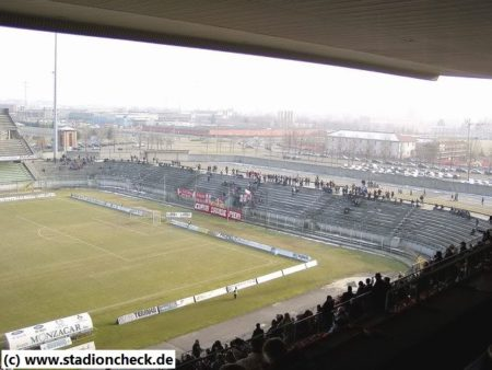 Stadio_Brianteo_AC_Monza_Brianza01