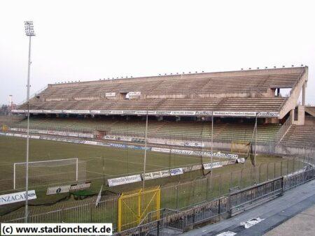 Stadio_Brianteo_AC_Monza_Brianza02