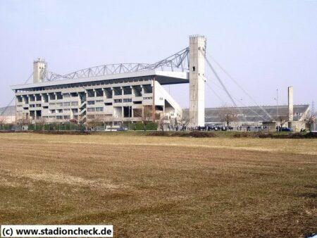 Stadio_Brianteo_AC_Monza_Brianza03