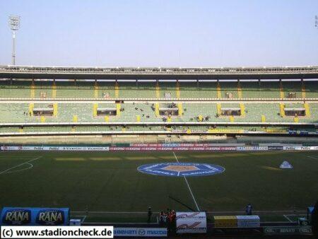 Stadio_Marc-Antonio_Bentegodi_Hellas_Chievo_Verona01