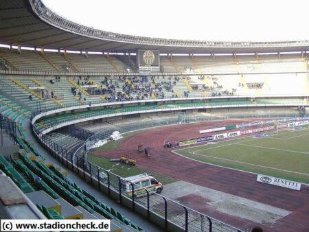 Stadio_Marc-Antonio_Bentegodi_Hellas_Chievo_Verona03