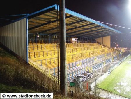 The_Shay_Halifax_Town04