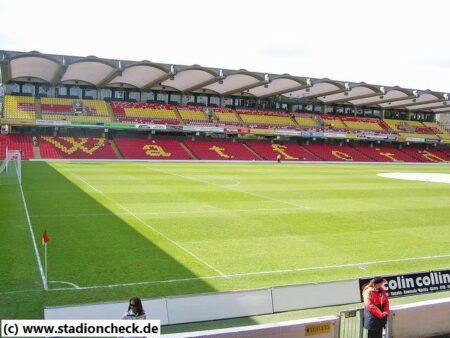 Vicarage_Road_Watford_FC02