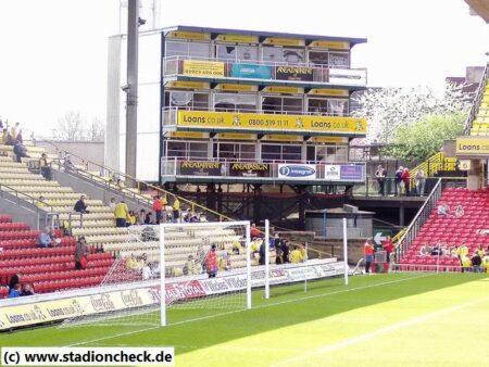 Vicarage_Road_Watford_FC04