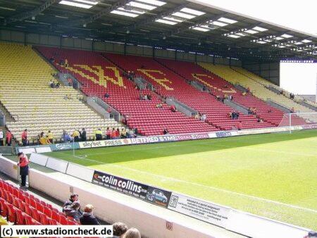 Vicarage_Road_Watford_FC05