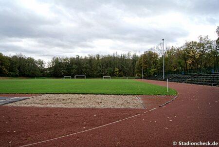 Toni-Turek-Stadion_Erkrath_02