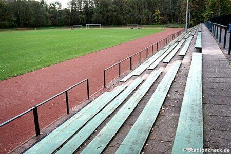Toni-Turek-Stadion_Erkrath_04
