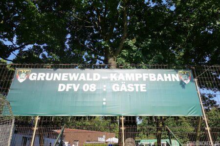 Grunewald-Kampfbahn_Duisburger_FV_06