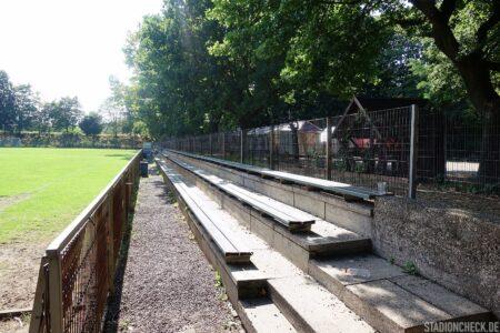 Grunewald-Kampfbahn_Duisburger_FV_07