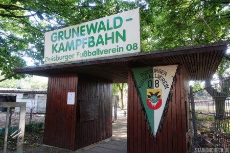 Grunewald-Kampfbahn_Duisburger_FV_10