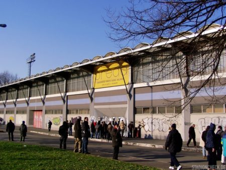 Stadio_Breda_Pro_Sesto_01