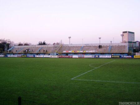 Stadio_Breda_Pro_Sesto_02