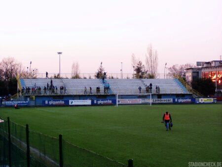 Stadio_Breda_Pro_Sesto_03