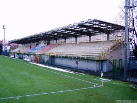 Stadio_Breda_Pro_Sesto_04