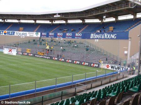 Stadion_Hardturm_Grasshoppers_Club_Zuerich02