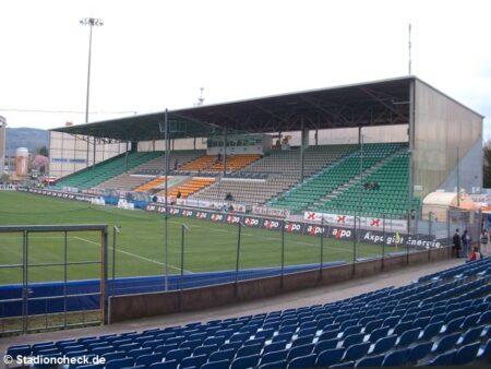 Stadion_Hardturm_Grasshoppers_Club_Zuerich03