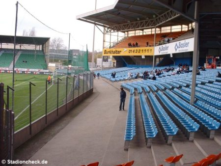 Stadion_Hardturm_Grasshoppers_Club_Zuerich04