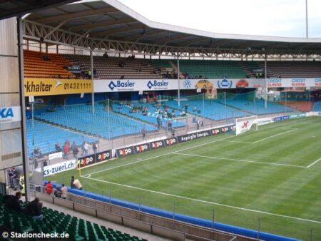 Stadion_Hardturm_Grasshoppers_Club_Zuerich05