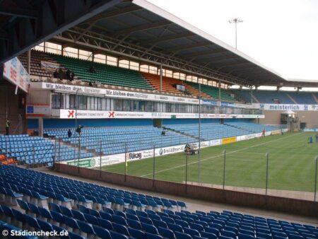Stadion_Hardturm_Grasshoppers_Club_Zuerich07