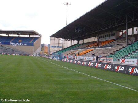 Stadion_Hardturm_Grasshoppers_Club_Zuerich09