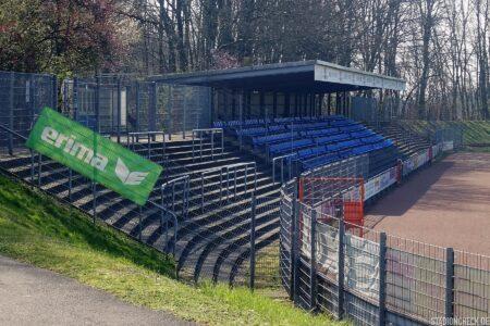 Stadion_Sonnenblume_SSVg_Velbert_01