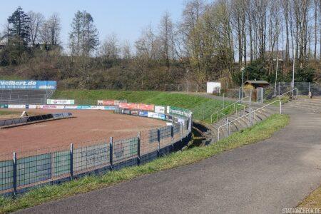 Stadion_Sonnenblume_SSVg_Velbert_03