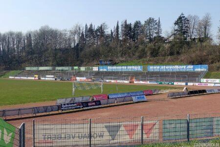 Stadion_Sonnenblume_SSVg_Velbert_04