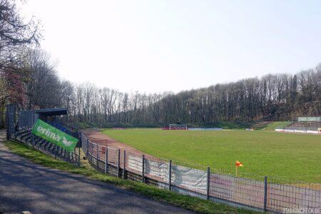 Stadion_Sonnenblume_SSVg_Velbert_05