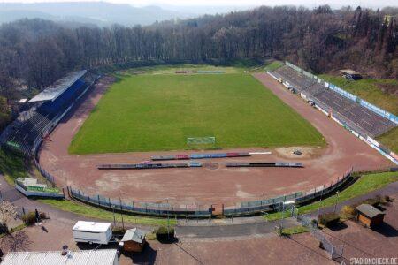 Stadion_Sonnenblume_SSVg_Velbert_06