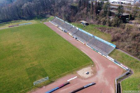 Stadion_Sonnenblume_SSVg_Velbert_08