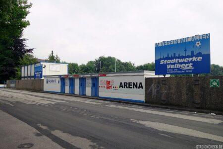 Stadion_Sonnenblume_SSVg_Velbert_10