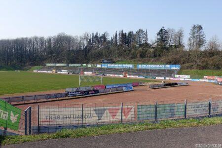 Stadion_Sonnenblume_SSVg_Velbert_11