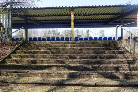 Stadion_Sonnenblume_SSVg_Velbert_12