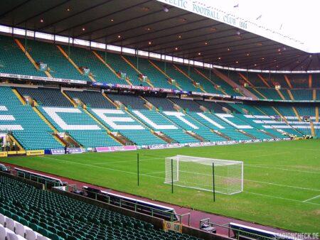 Celtic_Park_Glasgow_01