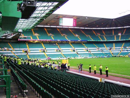 Celtic_Park_Glasgow_02