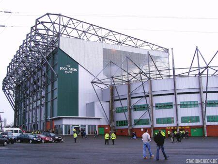 Celtic_Park_Glasgow_03