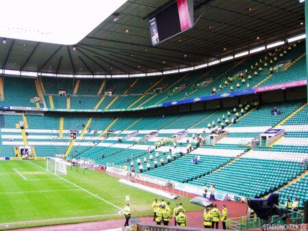 Celtic_Park_Glasgow_04