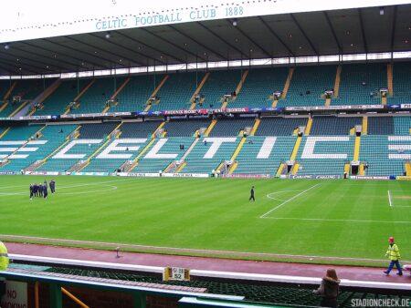Celtic_Park_Glasgow_05