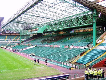 Celtic_Park_Glasgow_06