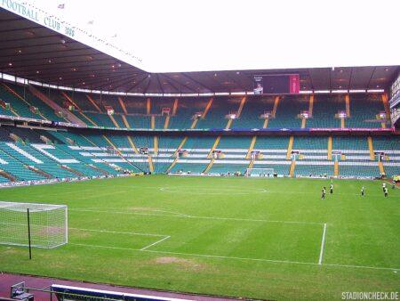 Celtic_Park_Glasgow_07