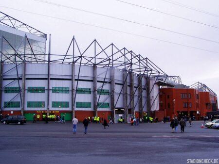 Celtic_Park_Glasgow_08