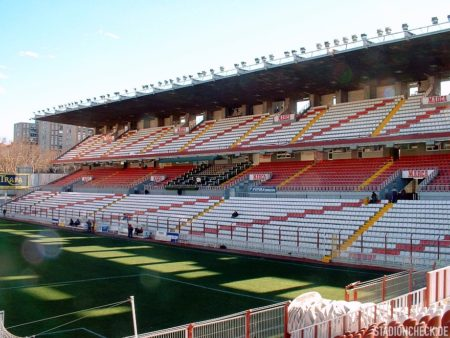 Estadio_Rayo_Vallecano_01