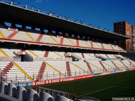 Estadio_Rayo_Vallecano_02